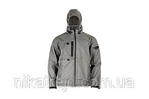 Куртка-парка NORTHHAMPTON