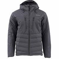 Куртка Simms West Fork Jacket Raven L