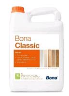 Bona Classic грунтовка 5л