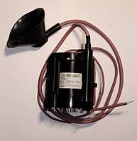 Строчные трансформаторы (тдкс)