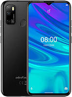 Ulefone Note 9P | Чорний | 4/64gb | Гарантія