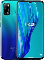 Ulefone Note 9P | Синій | 4/64gb | Гарантія