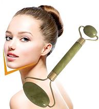 Електричний ролик - масажер для обличчя Flawless Contour, фото 2