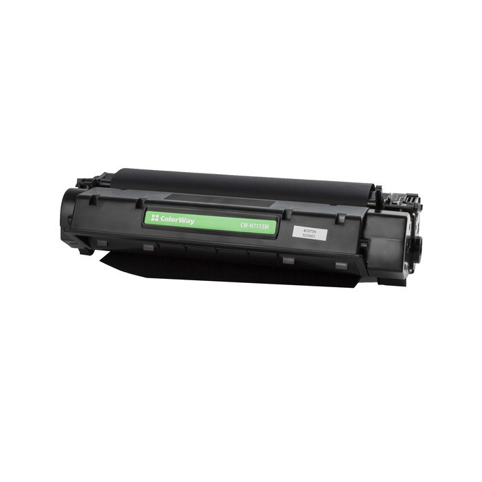 Картридж CW (CW-H7115M/CW-H7115N) HP C7115A/Q2613A/Q2624A/Canon EP25 Universal NEW