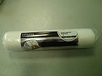 Валик Anza Platinum microfiber (Швеция) 25 см