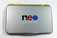Штемпельная подушка Neo Line 3700