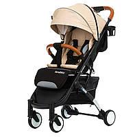 Детская прогулочная коляска BeneBaby D200 Neo