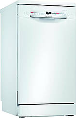 Посудомоечная машина Bosch SPS 2IKW04E