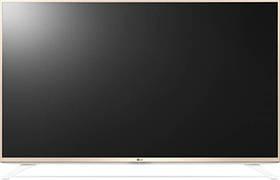 Телевизор LG 43UF6907 (600Гц, Ultra HD 4K, Smart TV, Wi-Fi) , фото 3