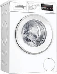 Стиральная машина Bosch WLP 20260 BL