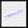 Внутриматочная спираль Ancora 375 Ag (Cu 375+Ag) (медь+серебро)