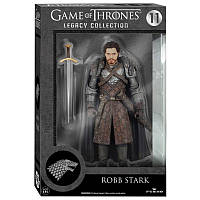 Game of Thrones Robb Stark Legacy Collection