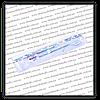 Внутрішньоматкова спіраль Ancora Normal (Cu 375) (мідь)