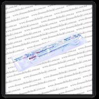 Внутриматочная спираль Ancora Normal (Cu 375) (медь)