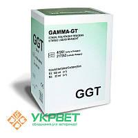 Реагент для определения Гамма-ГТФ (GAMMA-GT) 217263