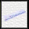 Внутриматочная спираль Novaplus T Normal (Cu 380) (медь)