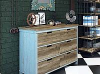 Модный комод в дои или офис