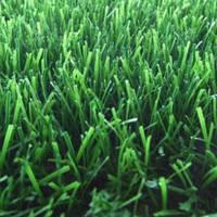Искусственная трава Limonta SoccerPro MF DIAMOND 45