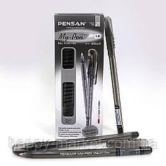 Ручка My-Pen (чорна)