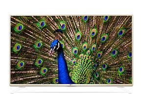 Телевизор LG 43UF6907 (600Гц, Ultra HD 4K, Smart TV, Wi-Fi) , фото 2