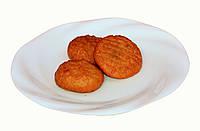 Мини-беляши с мясом