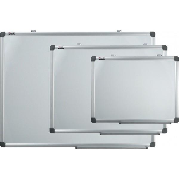 Доска магнитная сухостираемая Axent 9503 90X120 см