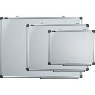 Доска магнитная сухостираемая Axent 9503 90X120 см, фото 2