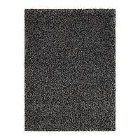 Ковер IKEA VINDUM 170x230 см Темно-серый (403.449.82)