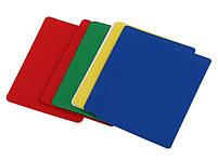 Комплект подрезных (фальш, срезных) карт для покера из 5-ти штук, фото 4