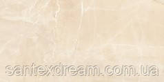 Плитка Golden Tile Sea Breeze 30x60 бежевый