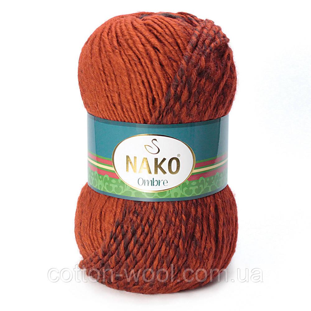 Nako Ombre (Нако Омбре)  20319