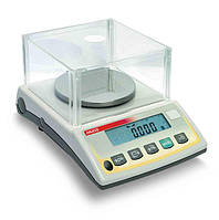 Весы лабораторные AXIS