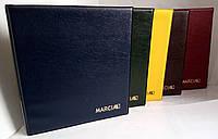 """Универсальный альбом для монет """"Marcia Lux"""" 221 ячейка, фото 1"""