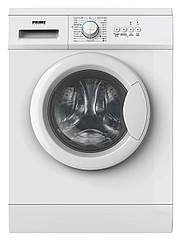Стиральная машина автомат PRIME Technics PWF 6102 M