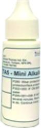 Жидкость PL Silica LR 1 (Двуокись кремния 0 - 5 мг/л) 65 мл/уп PrimerLab
