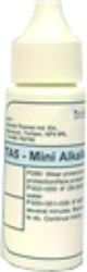 Жидкость PL Chloride N2 (Хлориды 0.0 - 100мг/л) 65 мл/уп PrimerLab