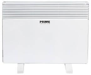 Конвектор PRIME Technics ЕВУА-2,0/220СТ