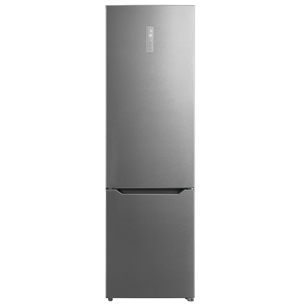 Холодильник Delfa DBFN-200IND