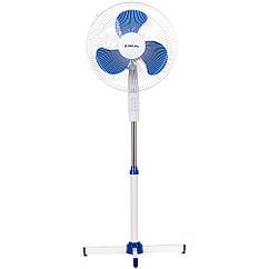 Вентилятор напольный Delfa FR20-10