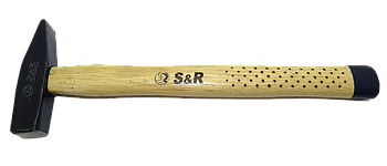 Молоток 2 кг S&R