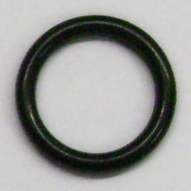 78-DB О-кольцо