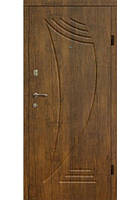 Входная дверь Булат Премиум модель 109, фото 1