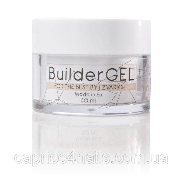 BuilderGEL Cover1, JZ, 30 мл
