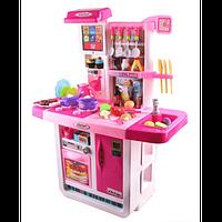 Кухня детская Bambi WD-A23, фото 1