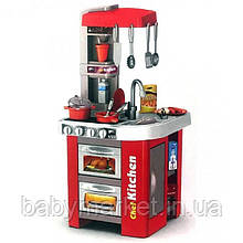 Кухня детская Limo Toy 922-48A
