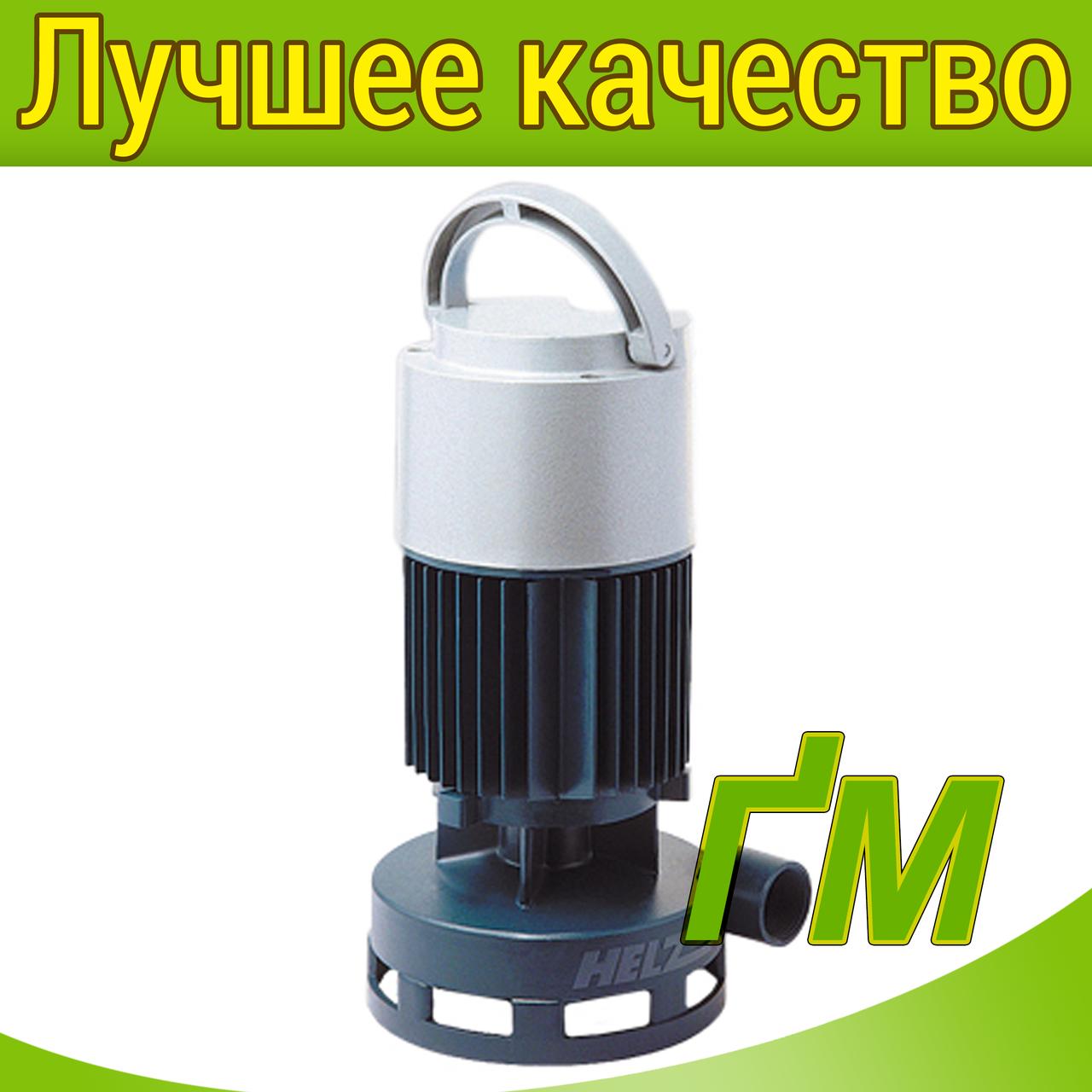 Поливной поверхностный насос «БОЦМАН» БЦ 1.6-20