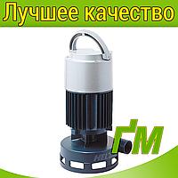 Поливной поверхностный насос «БОЦМАН» БЦ 1.6-20, фото 1