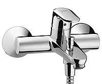Змішувач для ванни HANSGROHE Ecos 14084000, фото 1