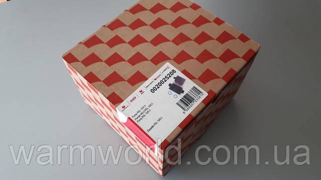 Оригінальна упаковка 0020025208
