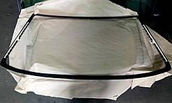 Заднее стекло для Opel (Опель) Kadett E/Combo A (1984-1991)